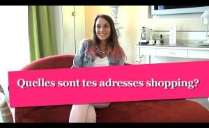 Éléphant - interview mode de Lisa pour cosmopolitan.fr