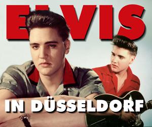 Banner-Elvis_Museum_contentAD