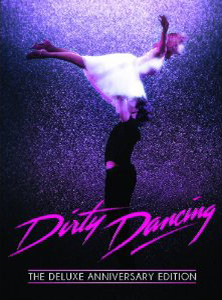 Dirty_dancing_h300