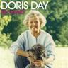 DorisDay_-_MyHeart