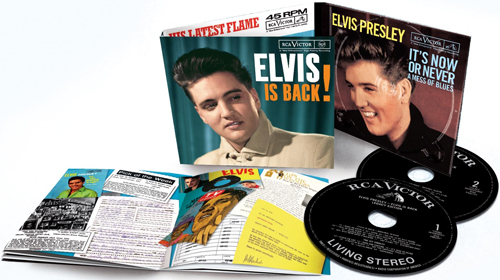 Elvis-is-back