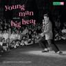 ElvisPresley_-_YoungManWithTheBeat
