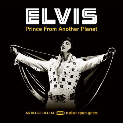 Elvis_Prince-403px (1)