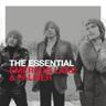 EmersonLakeAndPalmer_-_The_Essential