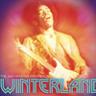 JimiHendrix_-_Winterland