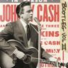 JohnnyCash_-_Bootleg3