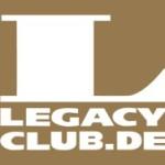 Legacy-Club-Logo_braun