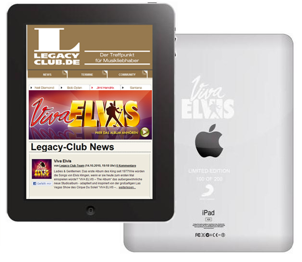 Legacy-Elvis-iPad