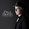PaulSimon_-_Songwriter