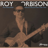 RoyOrbison_-_SingleCollection