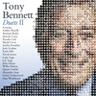 TonyBennet_-_DuetsII