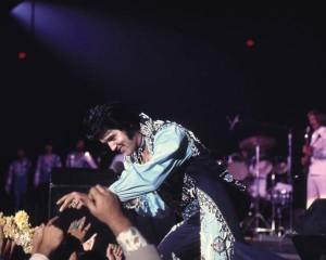 Elvis_Today2