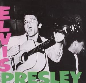 Elvis_Presley_Cover