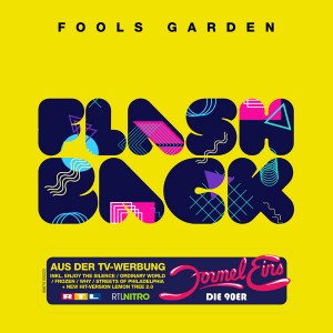FoolsGarden_Cover_FlashBack_600x600