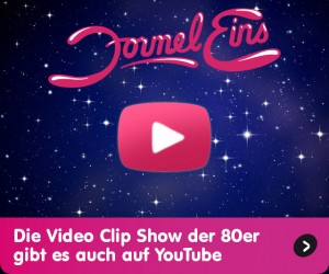 Formel Eins YouTube