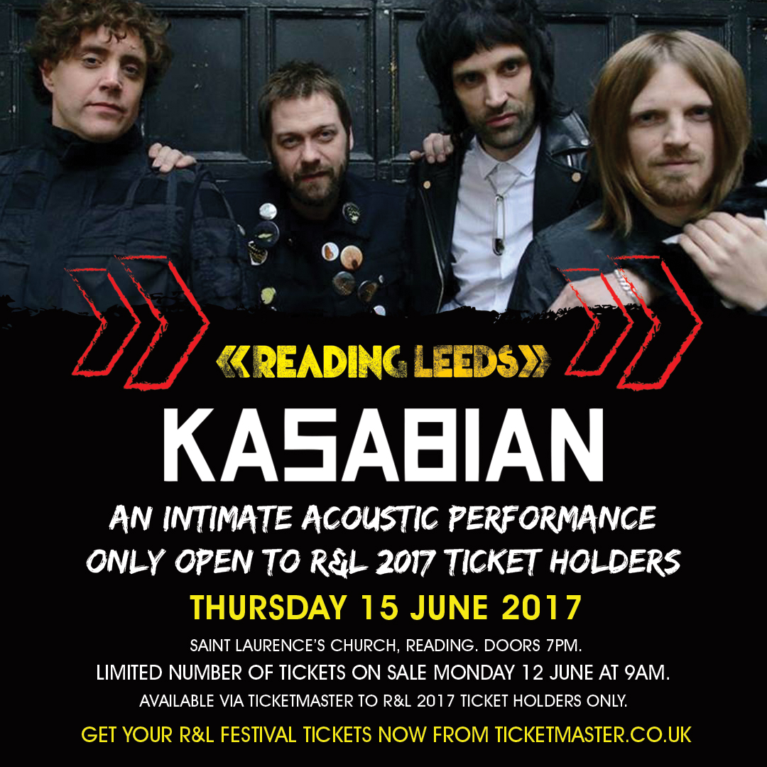r_l-2017-kasabian-show_3317_approved-07.06