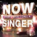 NOW_Singer_Hi_Res