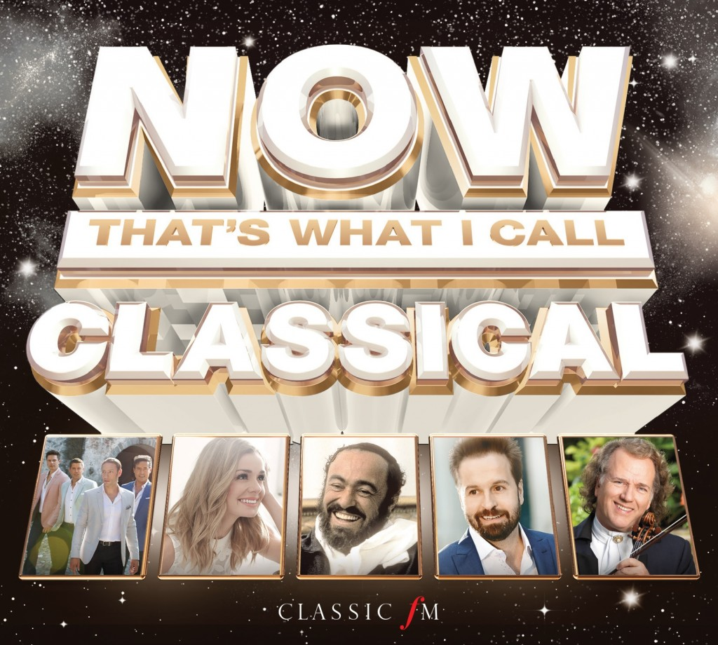 Nowmusic the home of hit music now that s what i call - Il divo bring him home ...