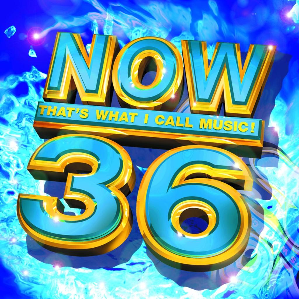 NOW 37