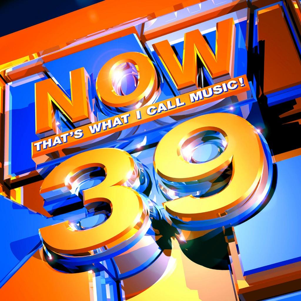 NOW 39