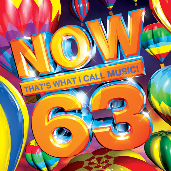 Now-63.jpg