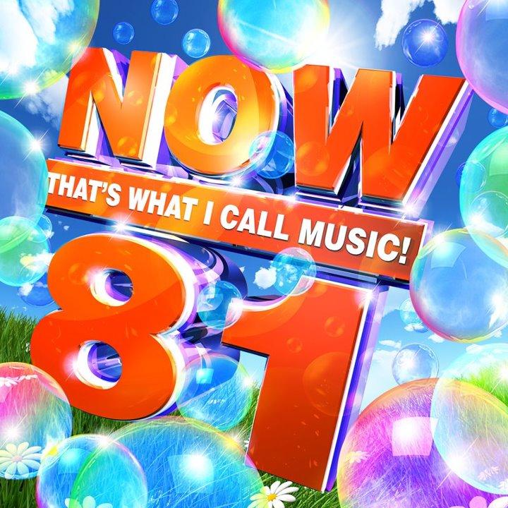 NOW 81