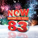 now83_fireworks-final