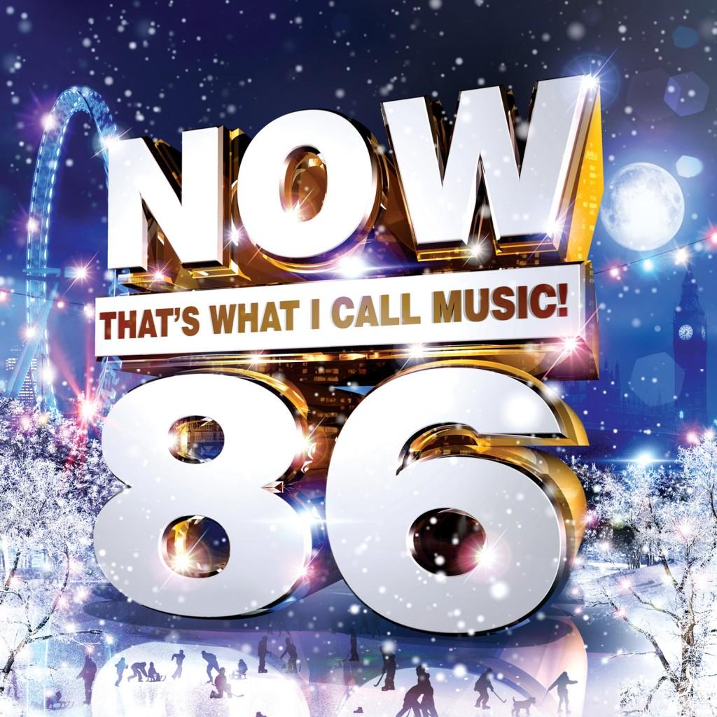 NOW 86