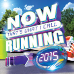 now_running_2015_W_BottleCYMK