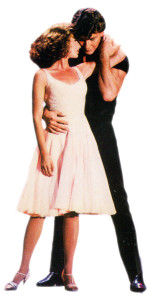 """DIRTY DANCING"" – 30 JAHRE KULT!"