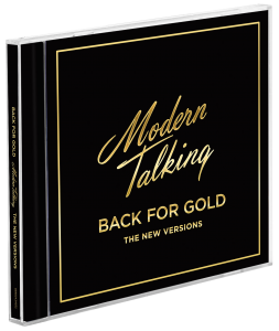MT_BackForGold_CD