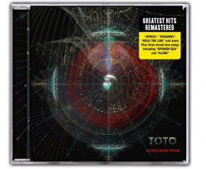 TOTO40TATS_CD_Packshot