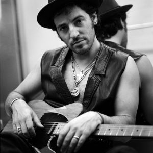 Photo_BruceSpringsteen