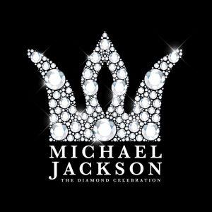 """Anlässlich Michael Jacksons """"Diamond Birthday"""": Seine besten Soloalben auf Picture Disc"""
