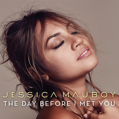 day-before-met-you-single