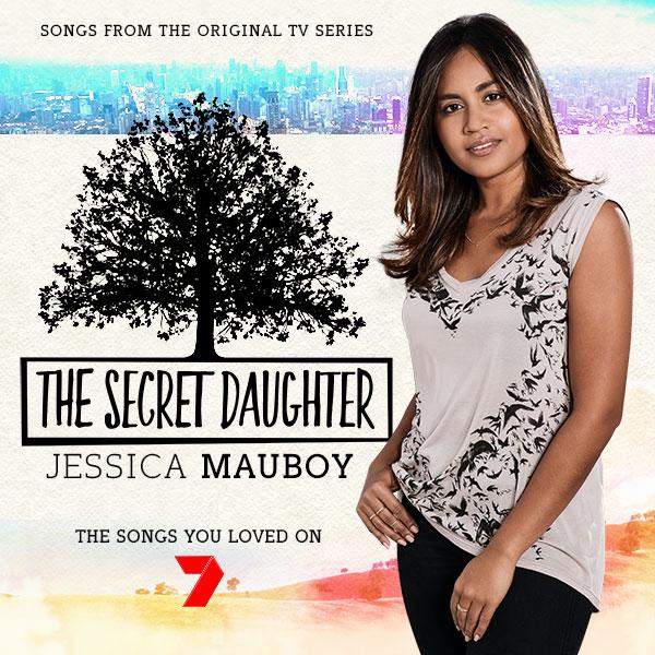 Jess-Mauboy_tsd-packshot