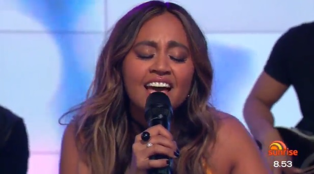jessica-mauboys-risk-it