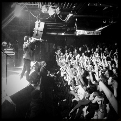 1304032226264632-thank-you-munich-that-was-fg-amazing