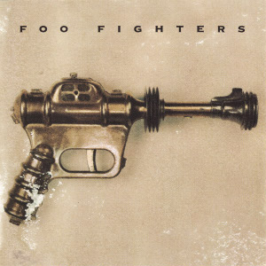 FooFighters-FooFighters