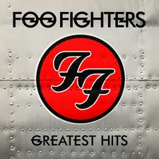 Foos Greatest Hits