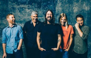 foo-fighters-article