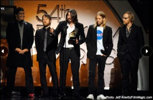 foo-fighters-grammys-2012