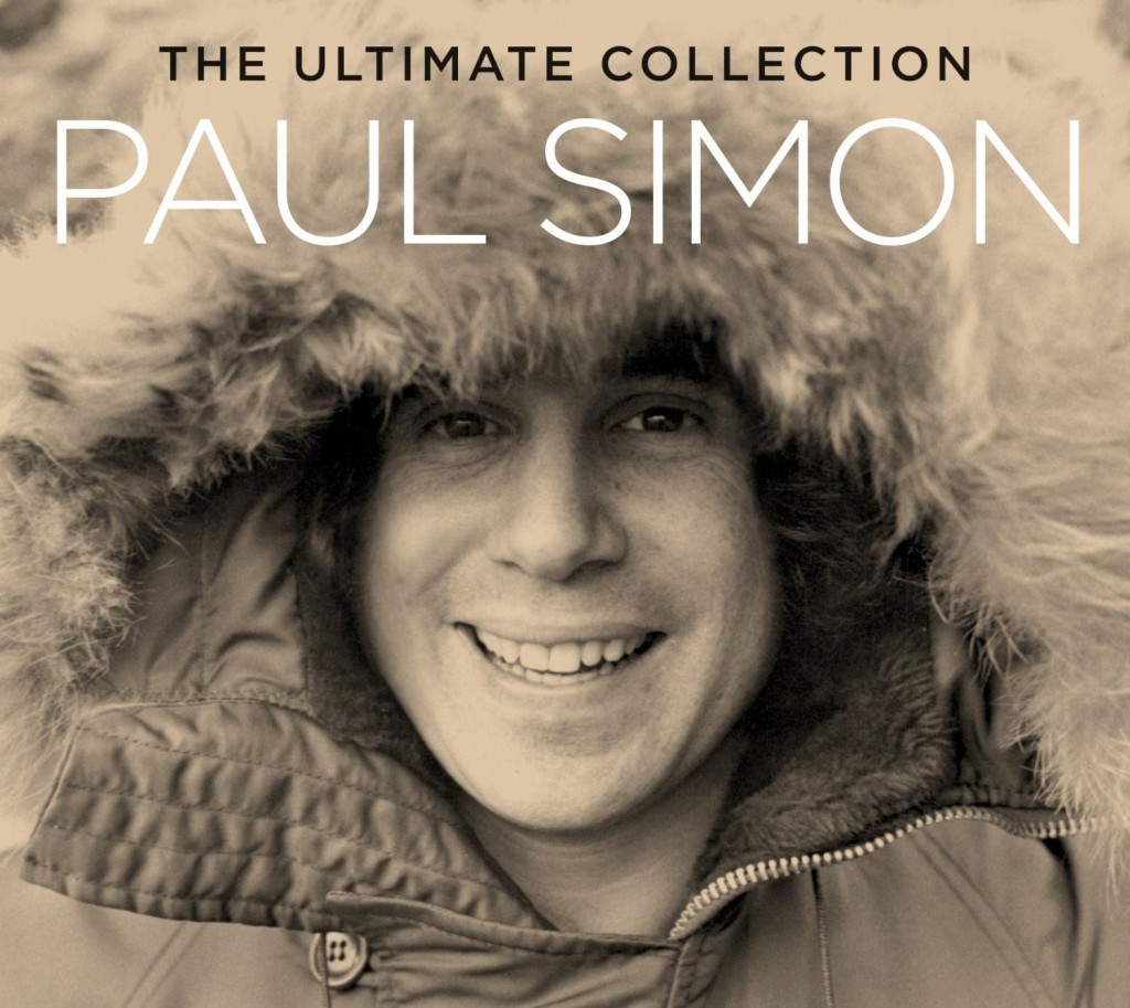 Paul Simon UC