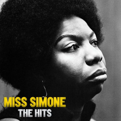 Miss-Simone-The-Hits-cover