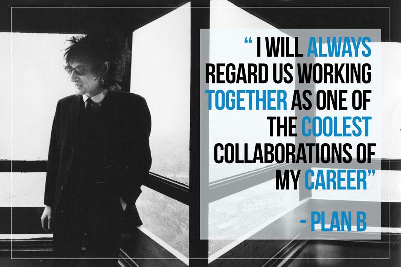 John-Cooper-Clarke-Plan-B-New