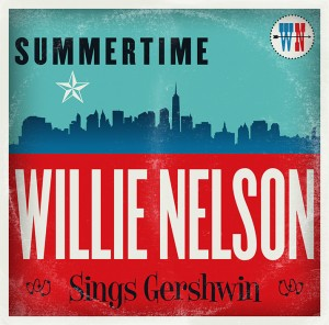 WILLIE_NELSON_SUMMERTIME