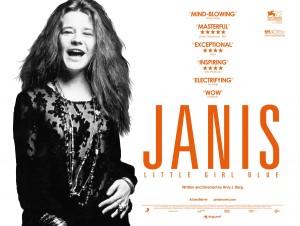 Janis-quad-Web