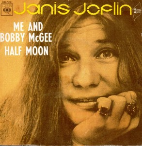 janis-joplin-me-and-bobby-mcgee-cbs-serie-gemini