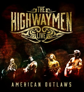 Highwaymen_Live_AmericanOutlaws_FINAL-96887284