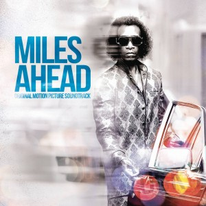 Miles-Ahead-artwork